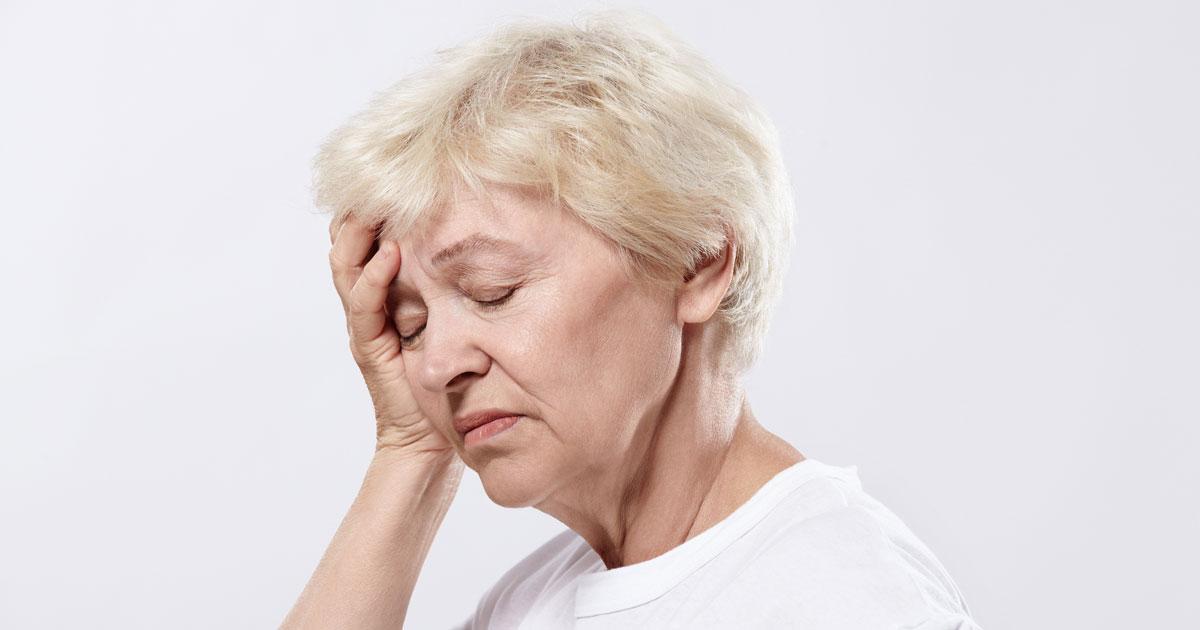 Does Asthma Cause Lightheadedness Decoratingspecial Com
