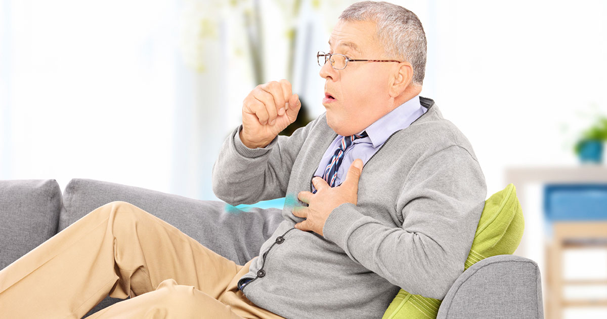 Heart Failure: Copd And Congestive Heart Failure of Icd 10 for acute on chronic chf