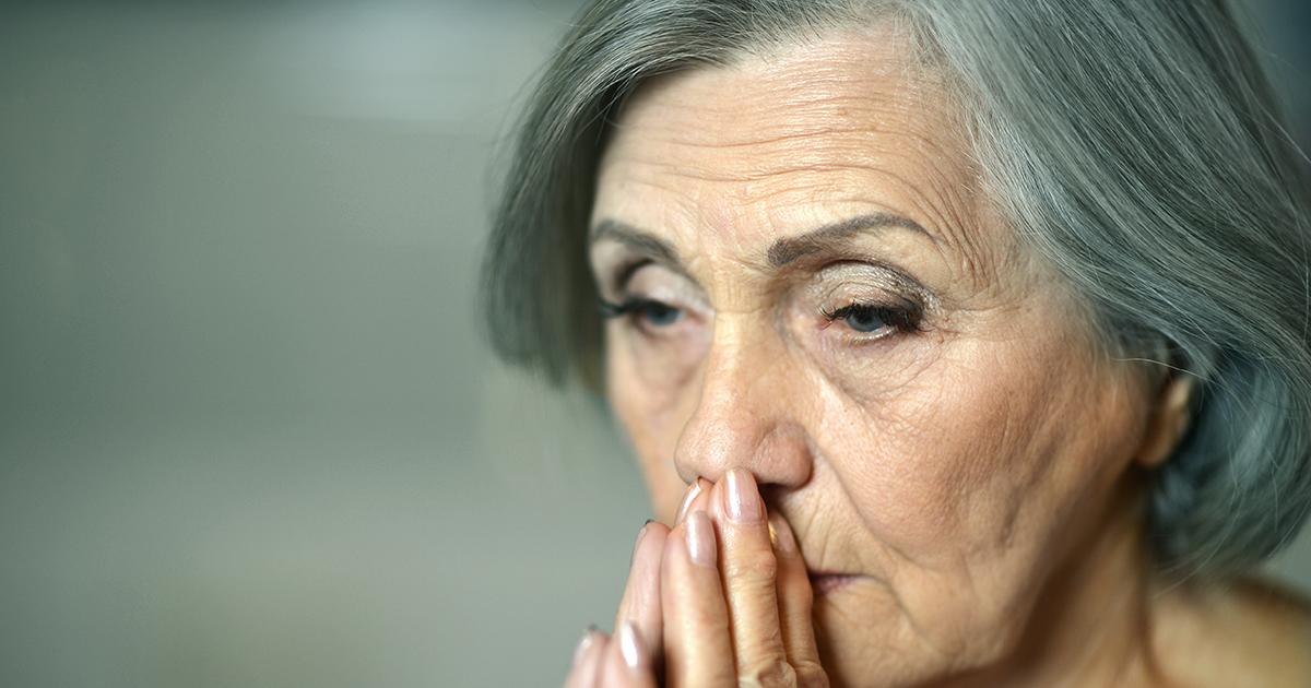 prednisone and arthritis